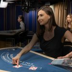 most effective casino site sites that appropriate for novices