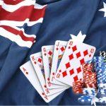 best online casino poker room in Australia