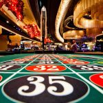Online Casino Bonuses – How To Qualify For Them