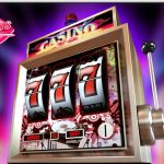 Finding Everything About The Popular Slot Machine Called The Kiss918